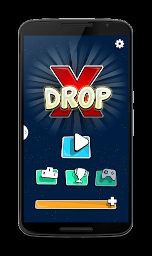 Drop 7 Cosmic