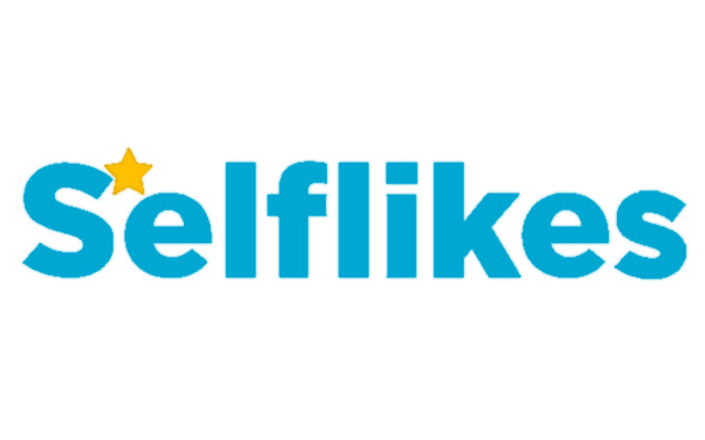 Selflikes