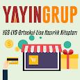Yayingrup.com apk