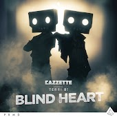 Blind Heart (feat. Terri B!) [Radio Edit]