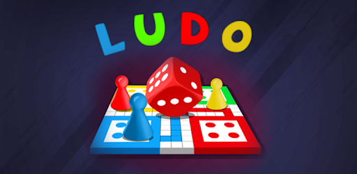 Ludo Master is a board game played between friends, family & Kids. Parchis Game.