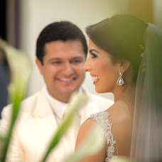 Wedding photographer Andres Sampayo (sampayophoto). Photo of 28.07.2016
