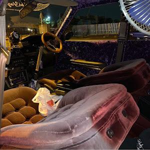 クレスタ GX71 のカスタム事例画像 永遠の叛逆児さんの2020年05月26日07:15の投稿
