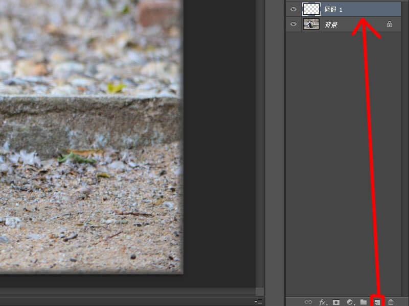 PhotoShop翻頁效果,其實就是這麼簡單