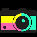 Editor de Fotos - Photo Editor Icon