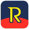 Regix - Icon Pack APK