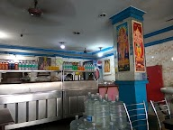 Jayanthi Bhavan photo 1