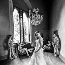 Wedding photographer Cristian Mangili (cristianmangili). Photo of 22.09.2015