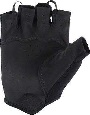 Lizard Skins Aramus Elite Short Finger Cycling Gloves alternate image 0