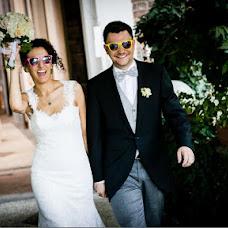 Wedding photographer maurizio nava (nava). Photo of 15.02.2014