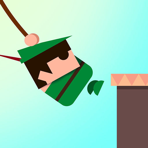 Swing (game)