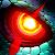 Monster Legends - RPG file APK Free for PC, smart TV Download