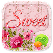 App (FREE) GO SMS PRO SWEET THEME APK for Windows Phone