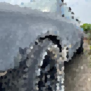 クラウンマジェスタ JZS155のカスタム事例画像 かおもじ。さんの2021年09月03日18:16の投稿