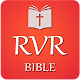 Download RVR Bible, Reina Valera 1960 Version Offline For PC Windows and Mac