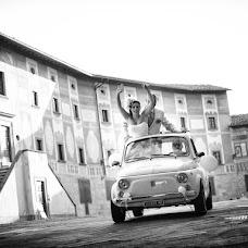 Wedding photographer Francesco Sgherri (sgherri). Photo of 08.01.2014