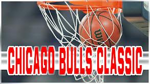 Chicago Bulls Classic thumbnail