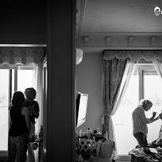 Wedding photographer Diego Mariella (diegomariella). Photo of 30.07.2017