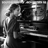 Soundscapes For Movies, Vol. 52