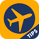 Tips for Expedia (app)