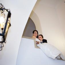 Wedding photographer Adina Felea (felea). Photo of 01.10.2015