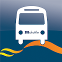 SIBshuttle icon