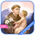 St Anthony Novena Prayers icon