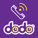 Dodo Phone Anywhere icon