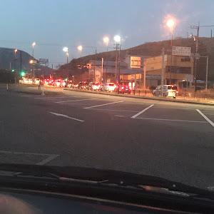 Keiワークス HN22S H14年式  2WD  ATのカスタム事例画像 tasuke305さんの2020年03月21日18:47の投稿
