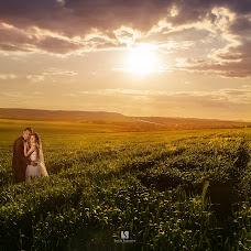 Wedding photographer tudorache stefan laurentiu (stefantudorache). Photo of 13.05.2015