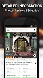 JD -Search, Shop, Travel, Food Screenshot 6