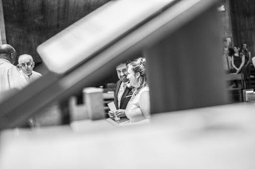 Fotografo di matrimoni Alessandro Gloder (gloder). Foto del 27.03.2015