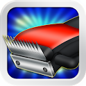 Hair Clipper Prank icon