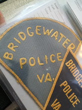 Photo: Bridgewater Police