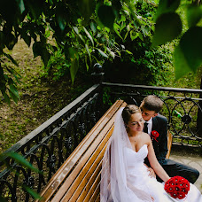 Wedding photographer Maksim Ludchenko (ludchenko). Photo of 03.04.2015