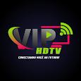 VIP HDTV P2 apk