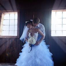 Wedding photographer Petr Zabolotskiy (Pitt8224). Photo of 29.08.2013