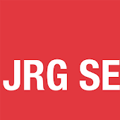 JGR: Solid Earth