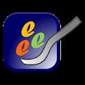 E-Inspect Food additives icon