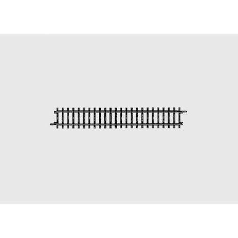 2200 Straight Track