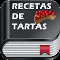 Tartas De Queso De Fruta y Radios icon