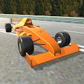 Worst Car Game