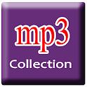 Top Hits Glenn Fredly mp3 icon