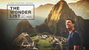 The Wonder List With Bill Weir thumbnail