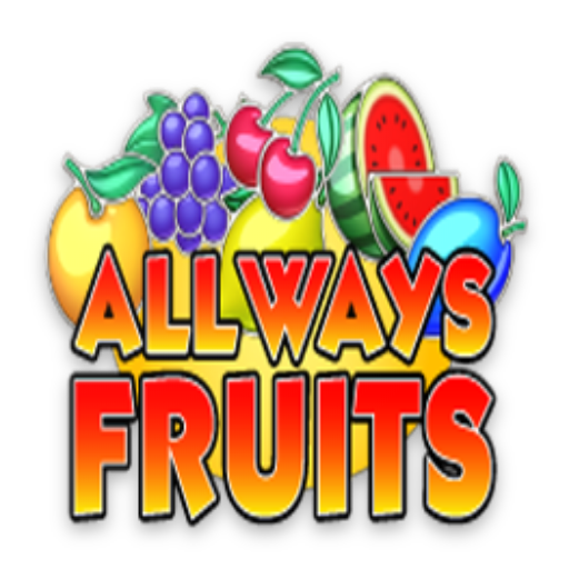 All Ways Fruits (game)