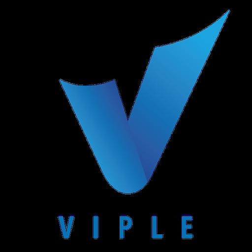 Viple