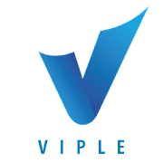 Viple - Influencers viral ranking