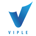 Viple - Social TV