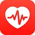 Free Heart Rate Measurement icon