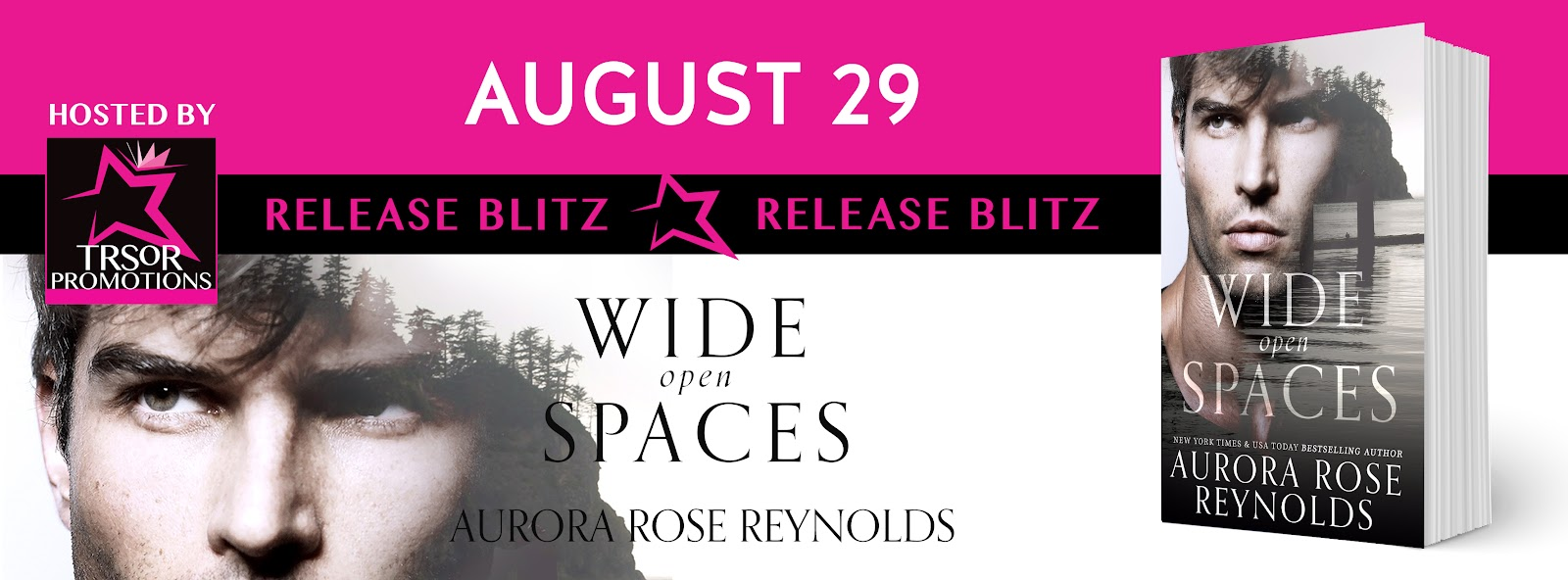 WIDE_OPEN_SPACES_RELEASE_BLITZ.jpg
